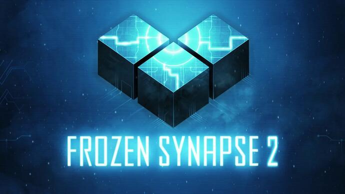 Two years after planned launch, Frozen Synapse 2 finally given new releasewindow