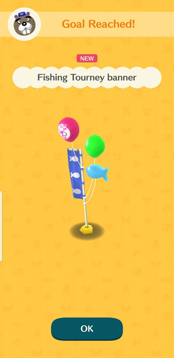 Animal Crossing: Pocket Camp's latest event epitomises its
