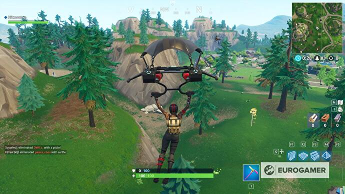 Fortnite_gas_station_soccer_pitch_stunt_mountain1