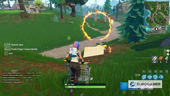 fortnite_flaming_hoop_locations_7