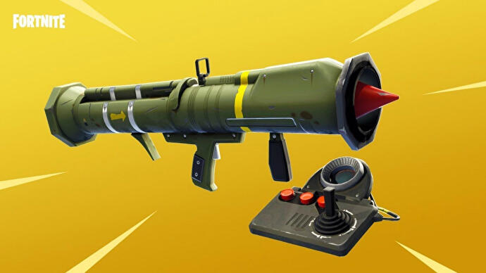 Fortnite_missile_guidato