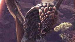 Monster_Hunter_World_Bazelgeuse