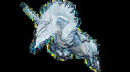 Monster_Hunter_World_Kirin