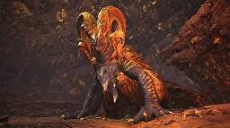 Monster_Hunter_World_Kulve_Taroth