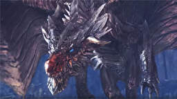 Monster_Hunter_World_Kushala_Daora