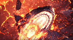 Monster_Hunter_World_Lavasioth