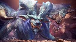 Monster_Hunter_World_Lunastra