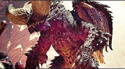 Monster_Hunter_World_Nergigante