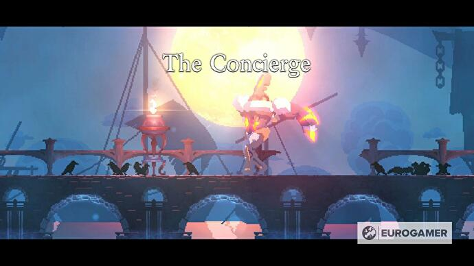 dead_cells_concierge_1