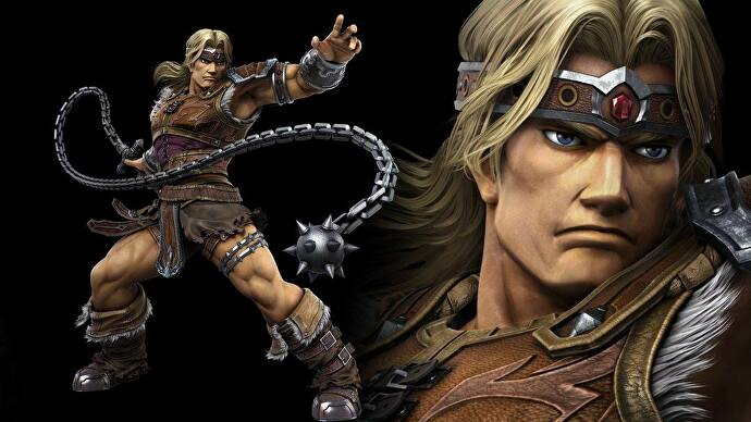 Simon_Belmont_Super_Smash_Bros._Ultimate