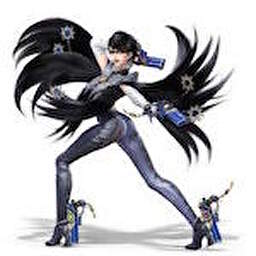 Super_Smash_Bros_Ultimate_Bayonetta