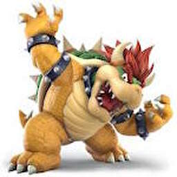 Super_Smash_Bros_Ultimate_Bowser