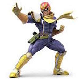 Super_Smash_Bros_Ultimate_Captain_Falcon
