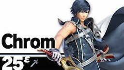 Super_Smash_Bros_Ultimate_Chrom