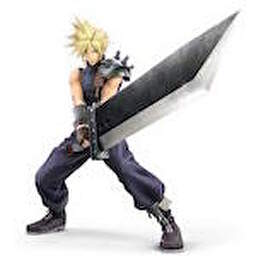 Super_Smash_Bros_Ultimate_Cloud