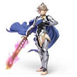 Super_Smash_Bros_Ultimate_Corrin