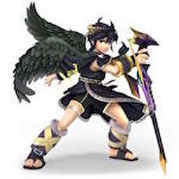 Super_Smash_Bros_Ultimate_Dark_Pit