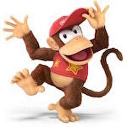 Super_Smash_Bros_Ultimate_Diddy_Kong