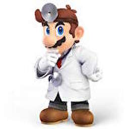 Super_Smash_Bros_Ultimate_Dr_Mario