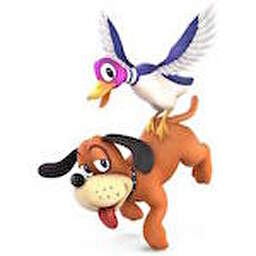 Super_Smash_Bros_Ultimate_Duck_Hunt_Dog