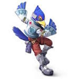 Super_Smash_Bros_Ultimate_Falco