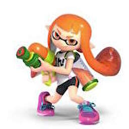 Super_Smash_Bros_Ultimate_Inkling