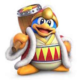 Super_Smash_Bros_Ultimate_King_Dedede
