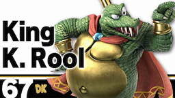 Super_Smash_Bros_Ultimate_King_K_Rool