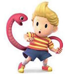 Super_Smash_Bros_Ultimate_Lucas