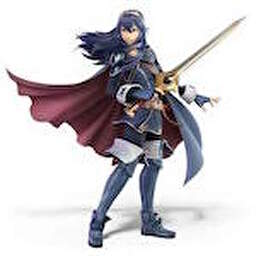 Super_Smash_Bros_Ultimate_Lucina