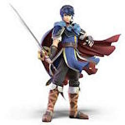 Super_Smash_Bros_Ultimate_Marth