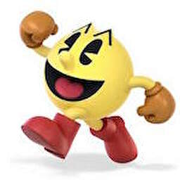 Super_Smash_Bros_Ultimate_Pac_Man