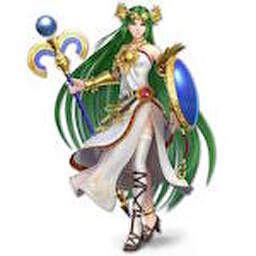 Super_Smash_Bros_Ultimate_Palutena