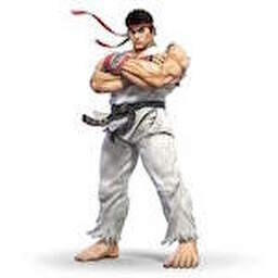 Super_Smash_Bros_Ultimate_Ryu