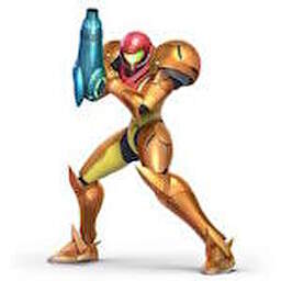 Super_Smash_Bros_Ultimate_Samus
