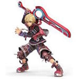 Super_Smash_Bros_Ultimate_Shulk