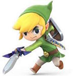 Super_Smash_Bros_Ultimate_Toon_Link