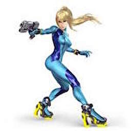 Super_Smash_Bros_Ultimate_Zero_Suit_Samus