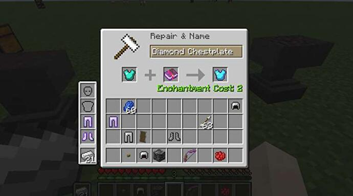 minecraft_mods_visible_armor_mods