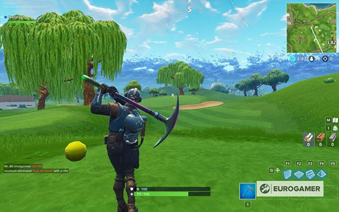 fortnite_tee_to_green_13