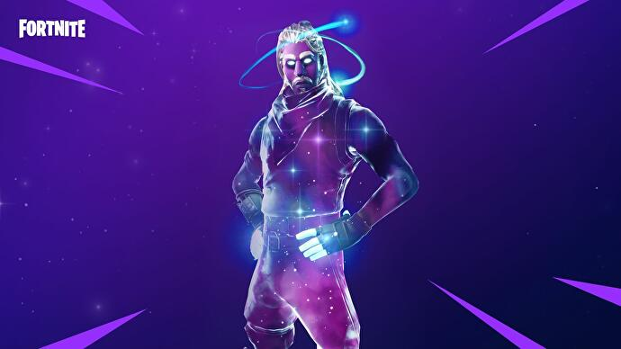 fortnite_galaxy_outfit