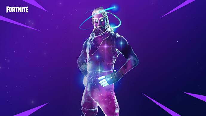 Fortnite_Galaxy_Skin