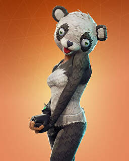 fortnite_panda_team_leader
