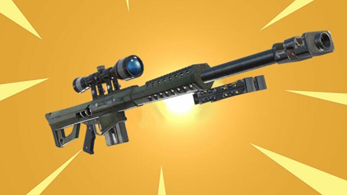 Fortnite_Heavy_Sniper