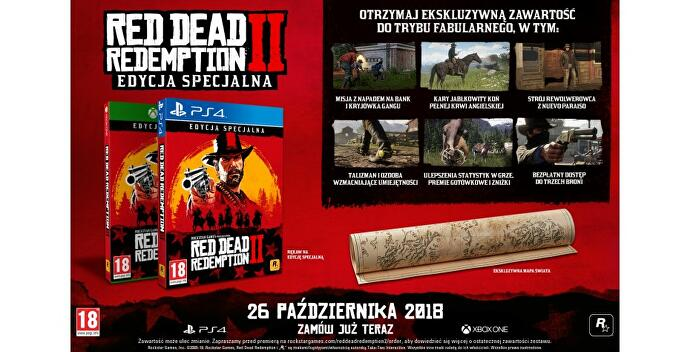 rdr2_specialedition_sheet_short_polb_1