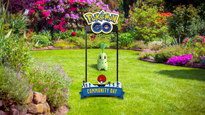 pokemon_go_community_day_chikorita