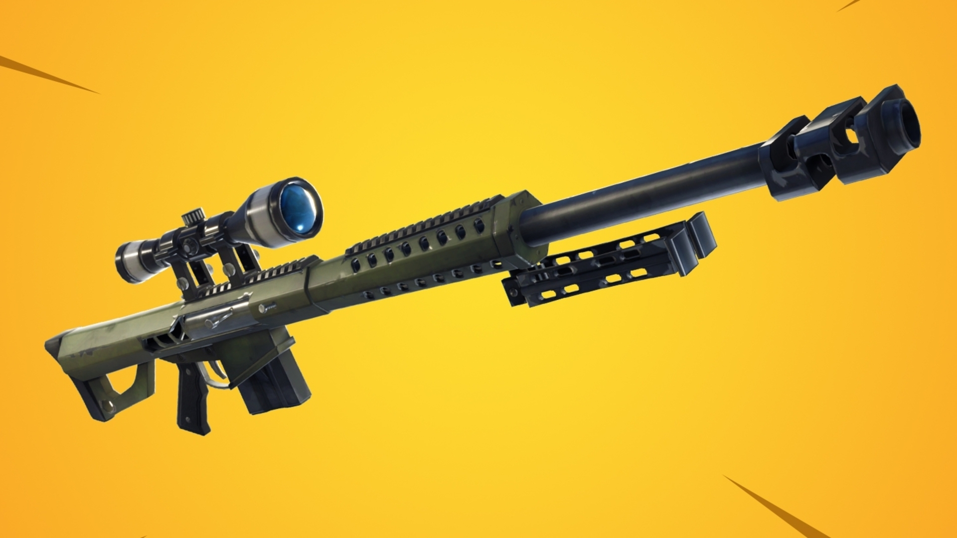 Fortnite Best Weapons Our Tier List For The Best Fortnite Loot
