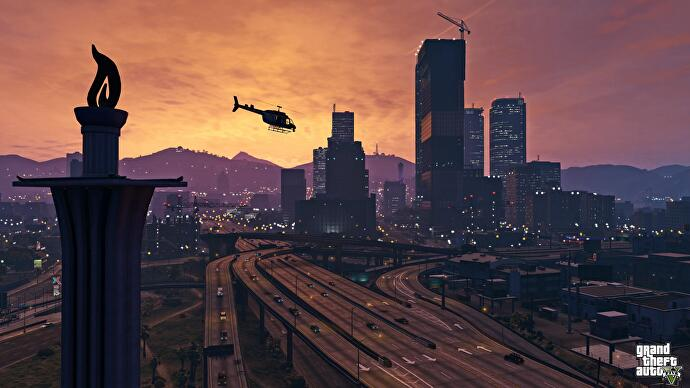 GTA 5 cheats: PS4, Xbox, PC cheats list and how to enter all
