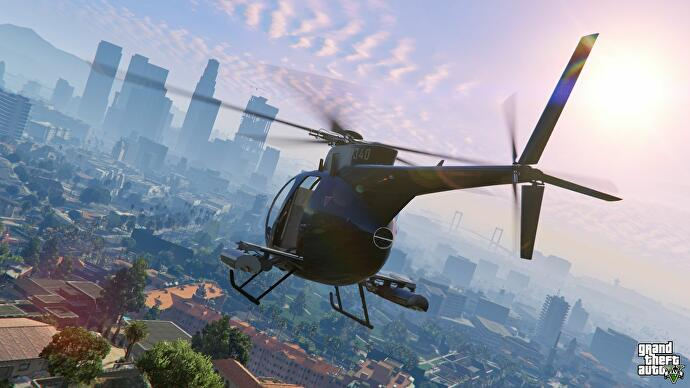 gta_5_helicopter_cheat_buzzard