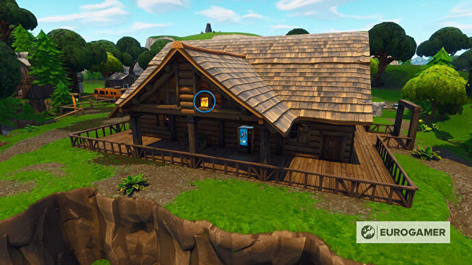 Fortnite_Lonely_Lodge_Truhe_2